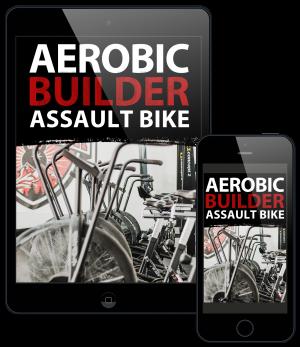 OnlineWOD - Aerobic Builder v2